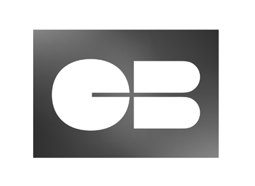 member-1-CB
