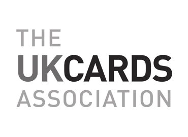 member-2-UKCards