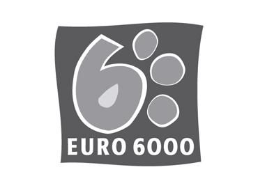 member-4-Euro6000