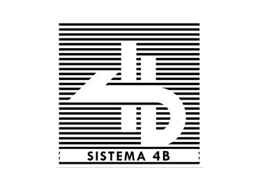 member-5-Sistema4b