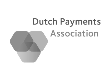 member-9-DutchPayments