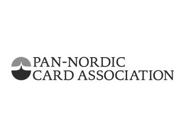 member-15-PanNordic