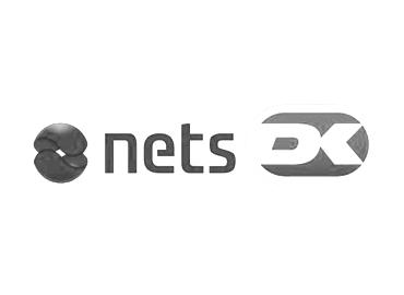 member-16-Nets DK