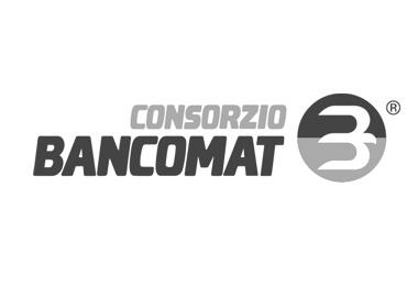 member-7-Consorzio Bancomat