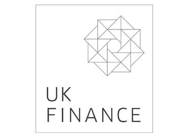 UK Finance